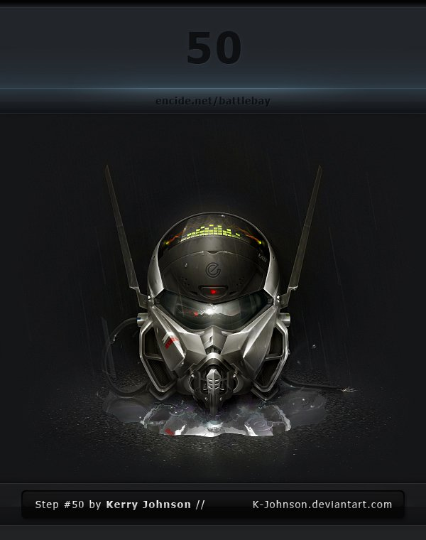 50_encide_battleBay_step50_01_by_KJ