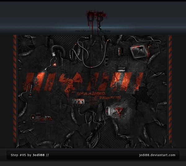 5_encide_battleBay_step05_01_by_jedi88