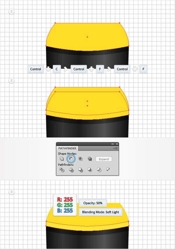 graphicsTablet