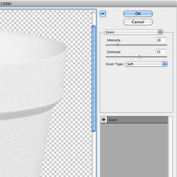 coffee-cup_grain