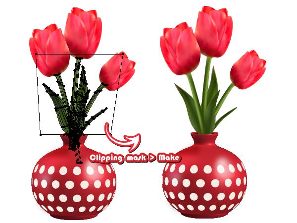 diana-tut-tulips mesh-36
