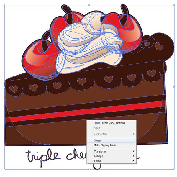 cake-027