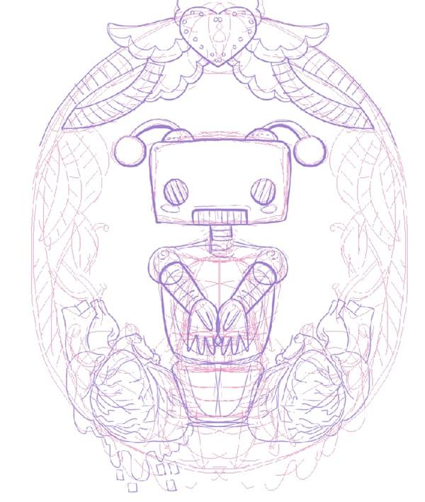 robots-010