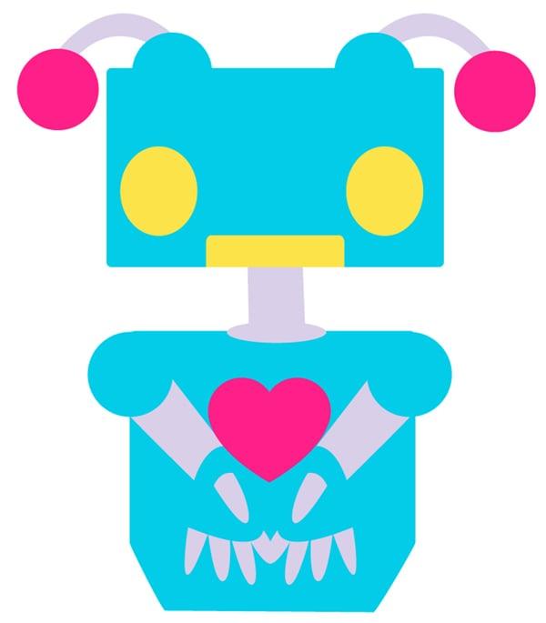 robots-037