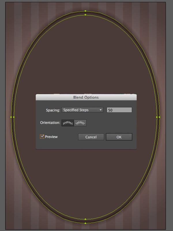 Vampiress_Background_Oval_Frame_Blend