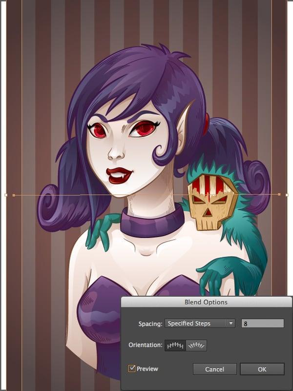 Vampiress_Background_Vertical_Rectangle_Blend