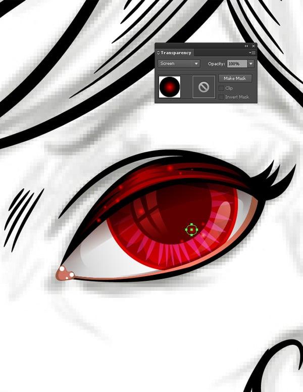 Vampiress_Eye_Sparks