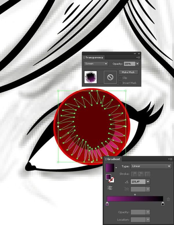 Vampiress_Eye_Zigzag