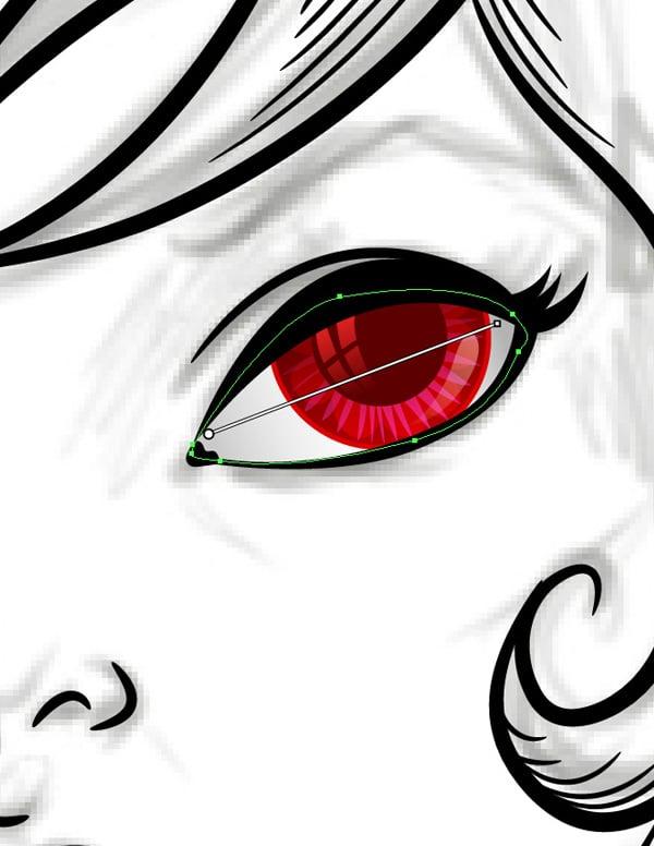 Vampiress_Eyeball_Shadows