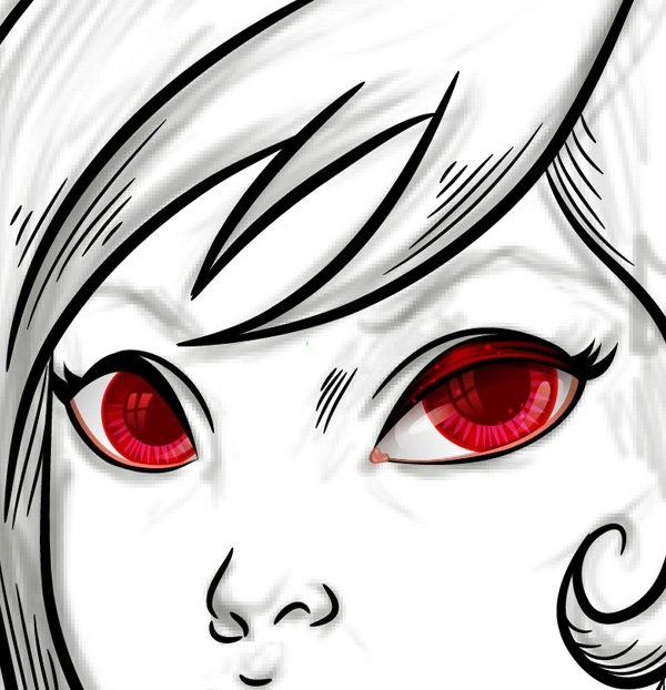 Vampiress_Eyes_reflections
