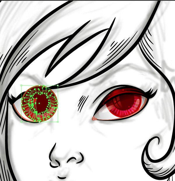 Vampiress_Second_Eye_Iris