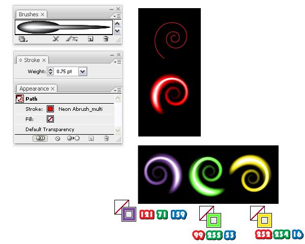 diana-QT-Neon-brushes-15