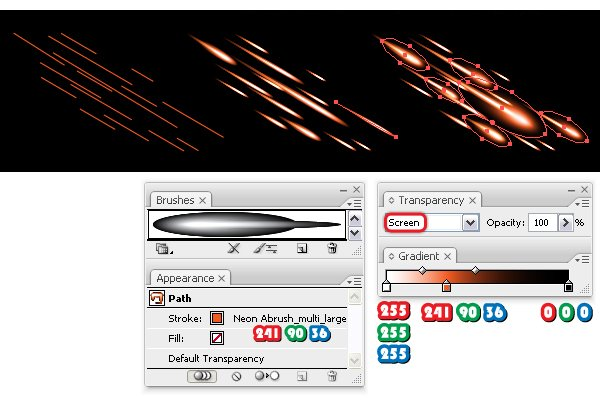 diana-QT-Neon-brushes-16