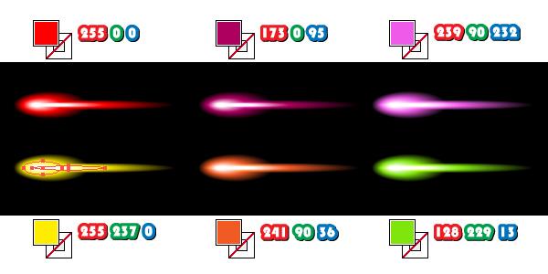 diana-QT-Neon-brushes-6