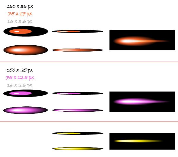 diana-QT-Neon-brushes-7