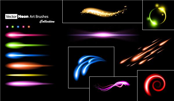 diana-QT-Neon-brushes-final