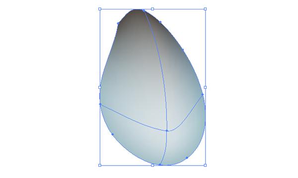 gradientbrush_2_4_mesh_coloring_more