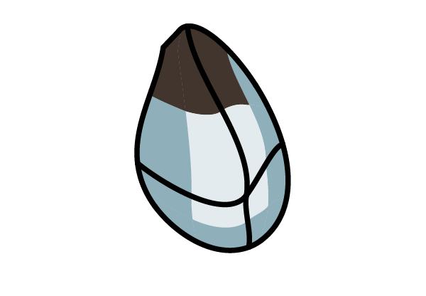 gradientbrush_3_3_grid