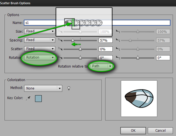 gradientbrush_4_3_brush_settings