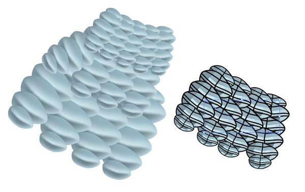 gradientbrush_6_2_multiple_scales2