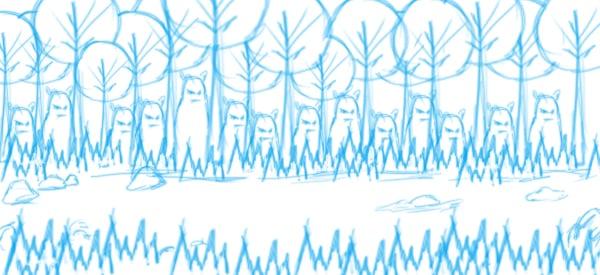 cartoon-bear-scene-01