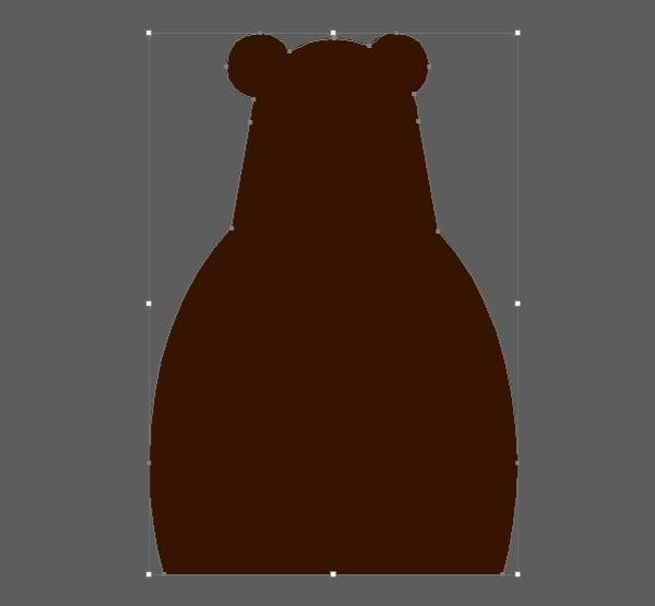 cartoon-bear-scene-36