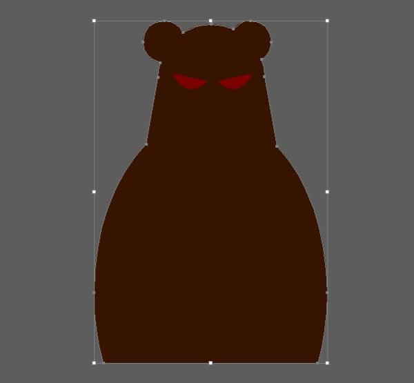 cartoon-bear-scene-37
