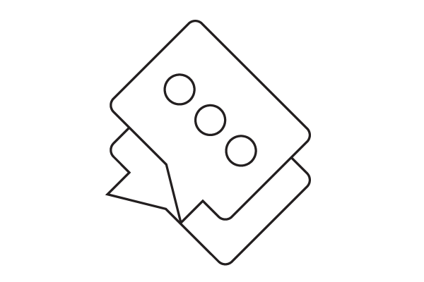 chris-flat-5-6