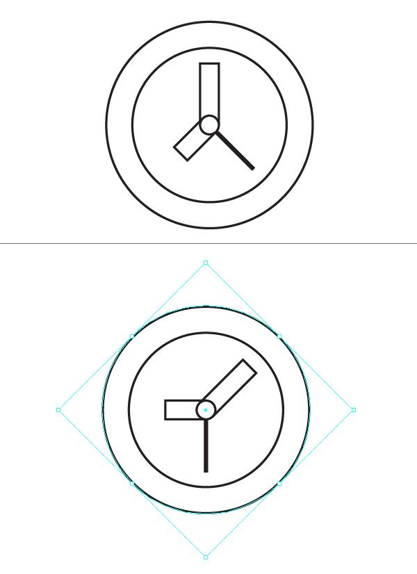 chris-flat-6-4