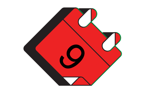chris-flat-7-6