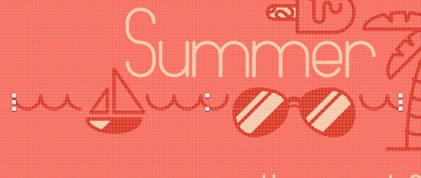 chris-summer-12-3