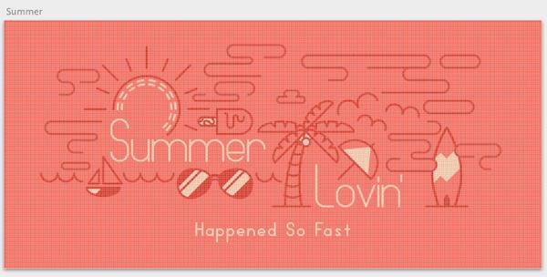 chris-summer-14-1