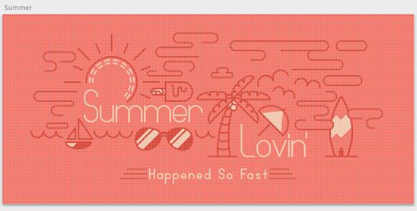 chris-summer-14-2