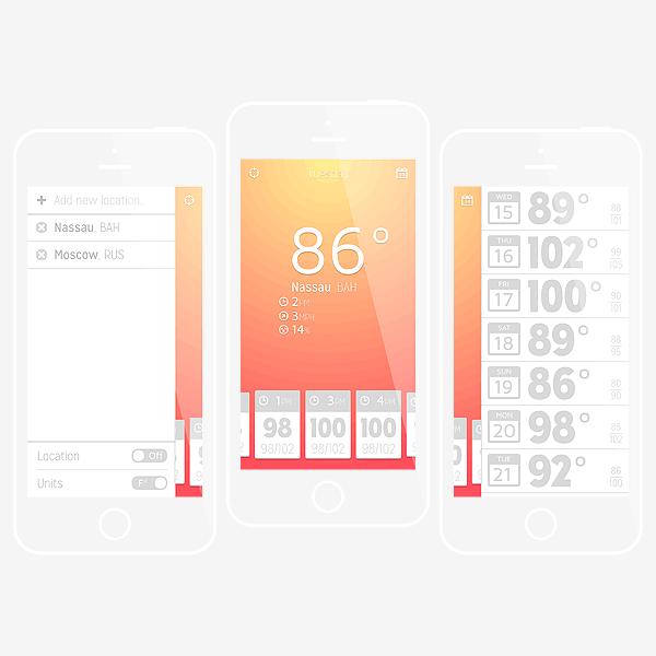 chris-weather-600