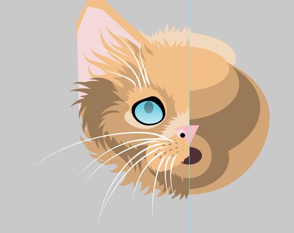 kittenangel10-2_whiskers