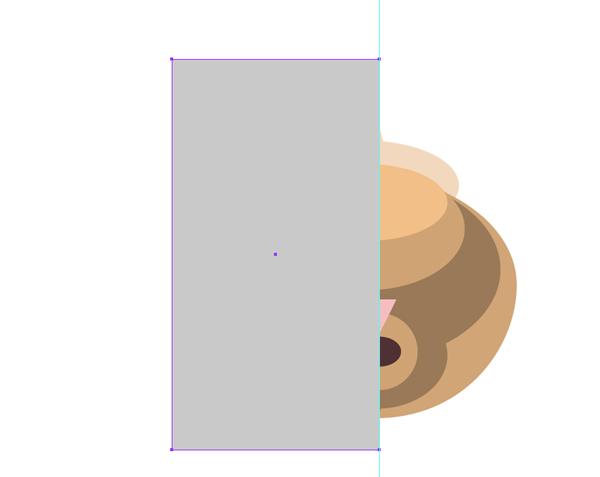 kittenangel11-1_clipping_mask