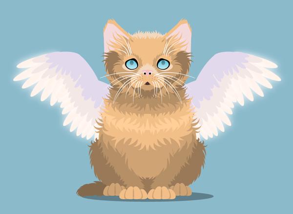kittenangel14-4_both_wings
