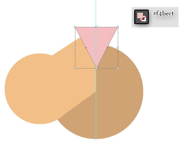kittenangel3-2_nose_base2