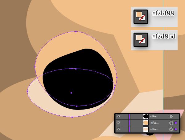 kittenangel8-3_eyehole_lights