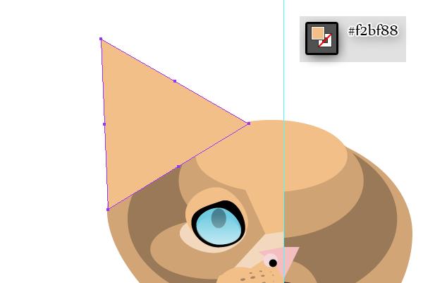 kittenangel9-1_ear_shape