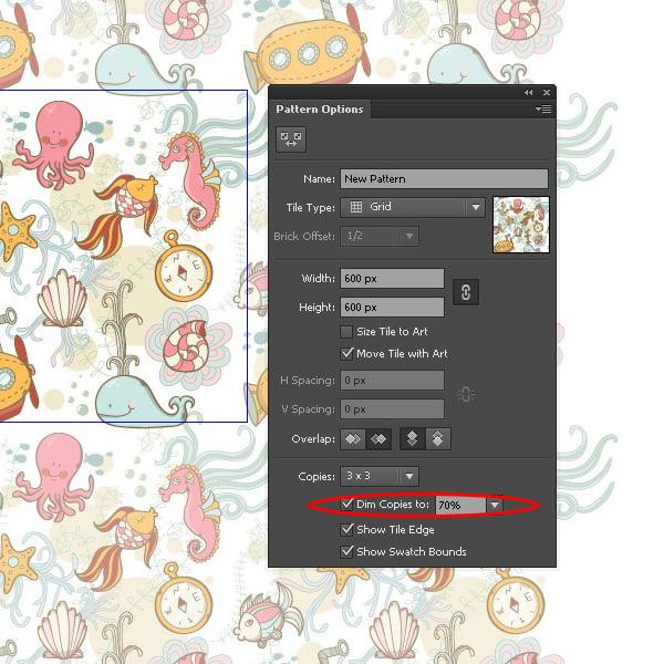 1-Sea-Pattern-Edit-Pattern-Dim-Copies-To-Box