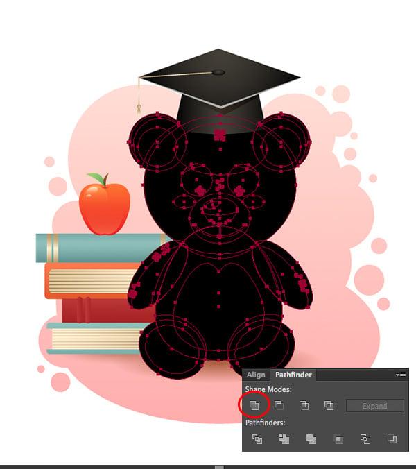 115_Teddy_Bear_shadow