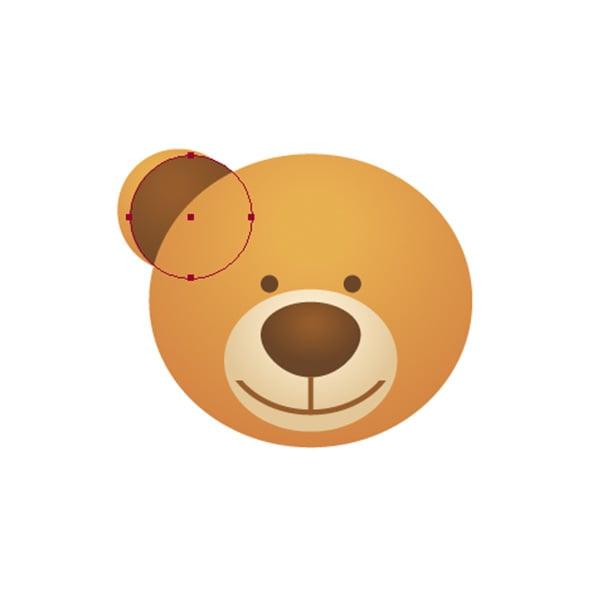 12_Teddy_Bear_head_ear