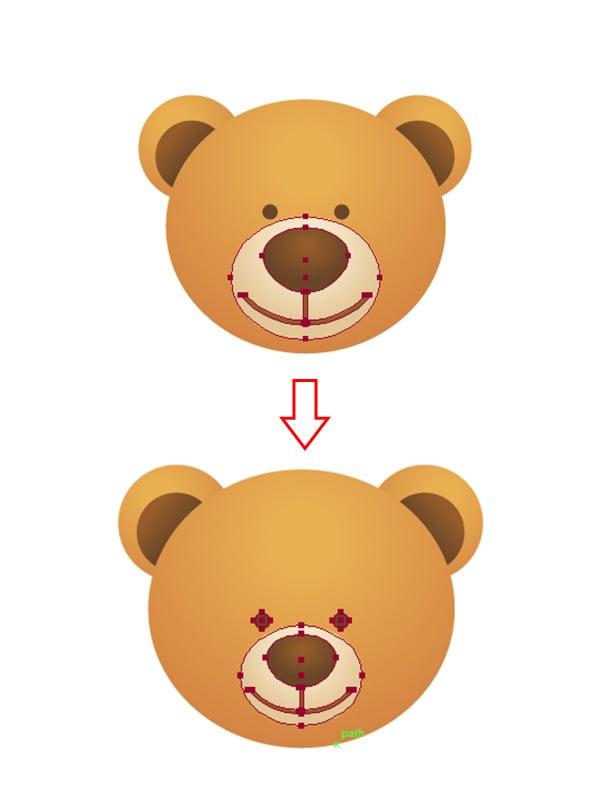 15_Teddy_Bear_head_face