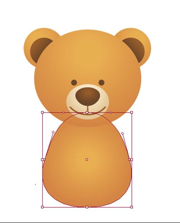 18_Teddy_Bear_head_body