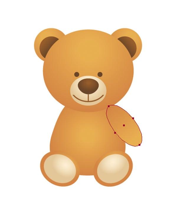 23_Teddy_Bear_head_arms