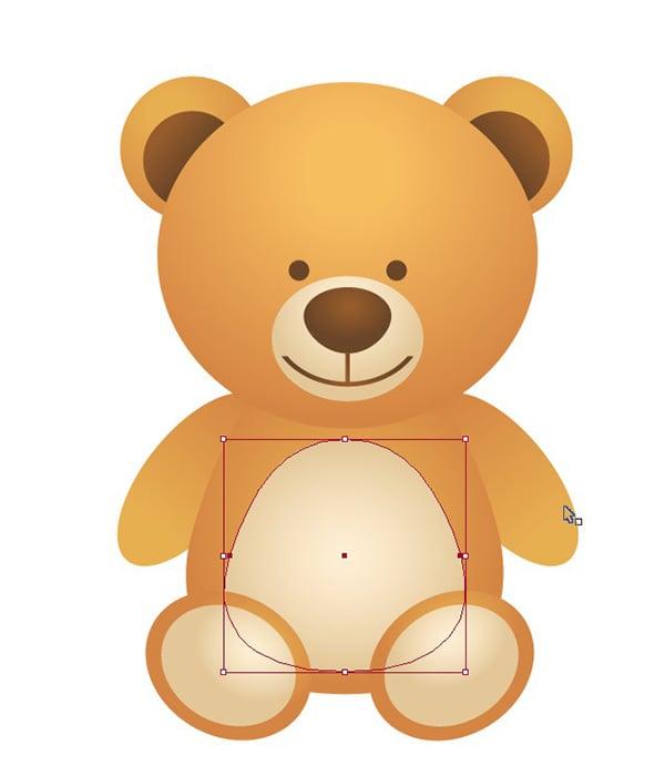 28_Teddy_Bear_head_tummy