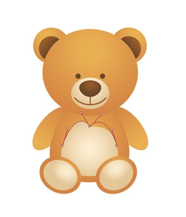 30_Teddy_Bear_head_tummy