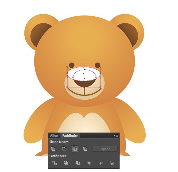 32_Teddy_Bear_head_nose_details