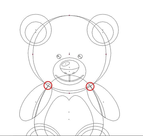 56_Teddy_Bear_head_head_shadow